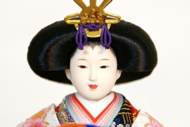 吉徳大光 雛人形,322-103
