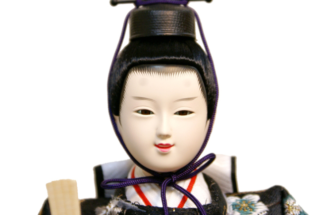 雛人形 久月 5892