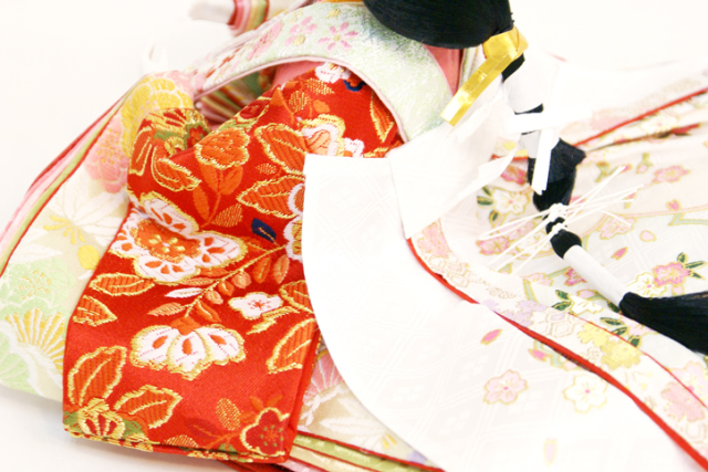 雛人形 久月 s-31117