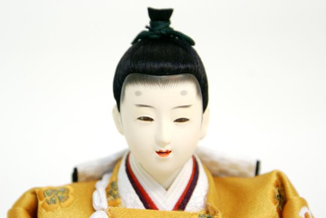 雛人形 久月 S-31172